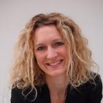 Tanja Schrenk